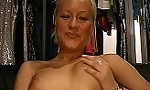 Horny lesbian chicks are delighting in perpetuity alternative with wet cleft lickings